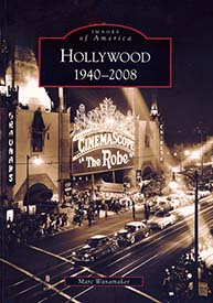 2009 Hollywood 1940-2008