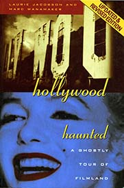 1999 Hollywood Haunted